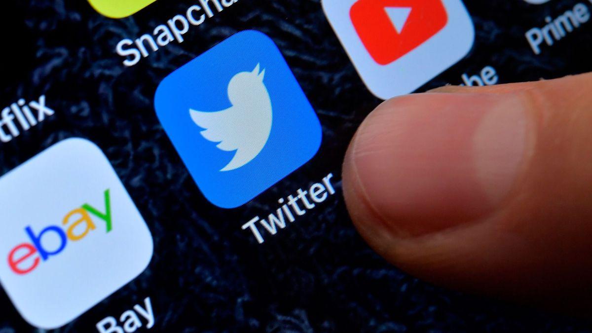 """Twitter cambia las reglas para """"retuitear"""" mensajes hasta las elecciones del 3 de noviembre"""