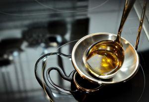 Cuáles son los 5 aceites para cocinar menos saludables