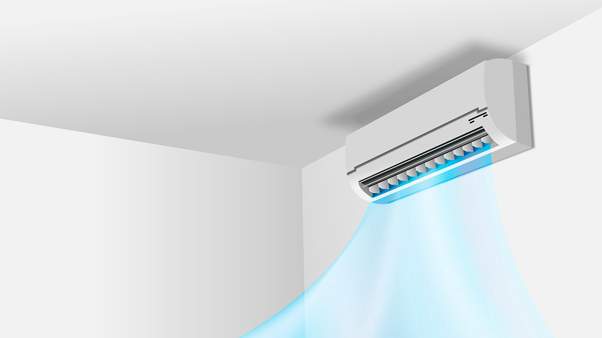 5 formas de reducir costos en el uso del aire acondicionado este verano