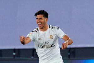 Confirmado: el Real Madrid no tendrá que pasar por la cuarentena para jugar ante el Manchester City