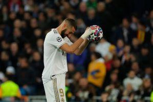 Inglaterra impone cuarentena a los viajeros españoles y peligra el Manchester City vs. Real Madrid