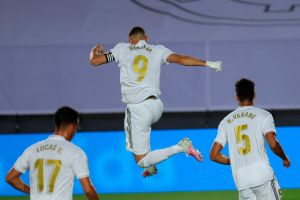 ¿Realmente ayudan al Real Madrid? Así iría la clasificación de La Liga si no existiera el VAR