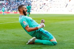 Con el título en la bolsa: las siete claves del Real Madrid para ganar La Liga