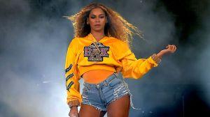 """Beyoncé se convierte en entrenadora """"Fitness"""" a través de una aplicación móvil"""