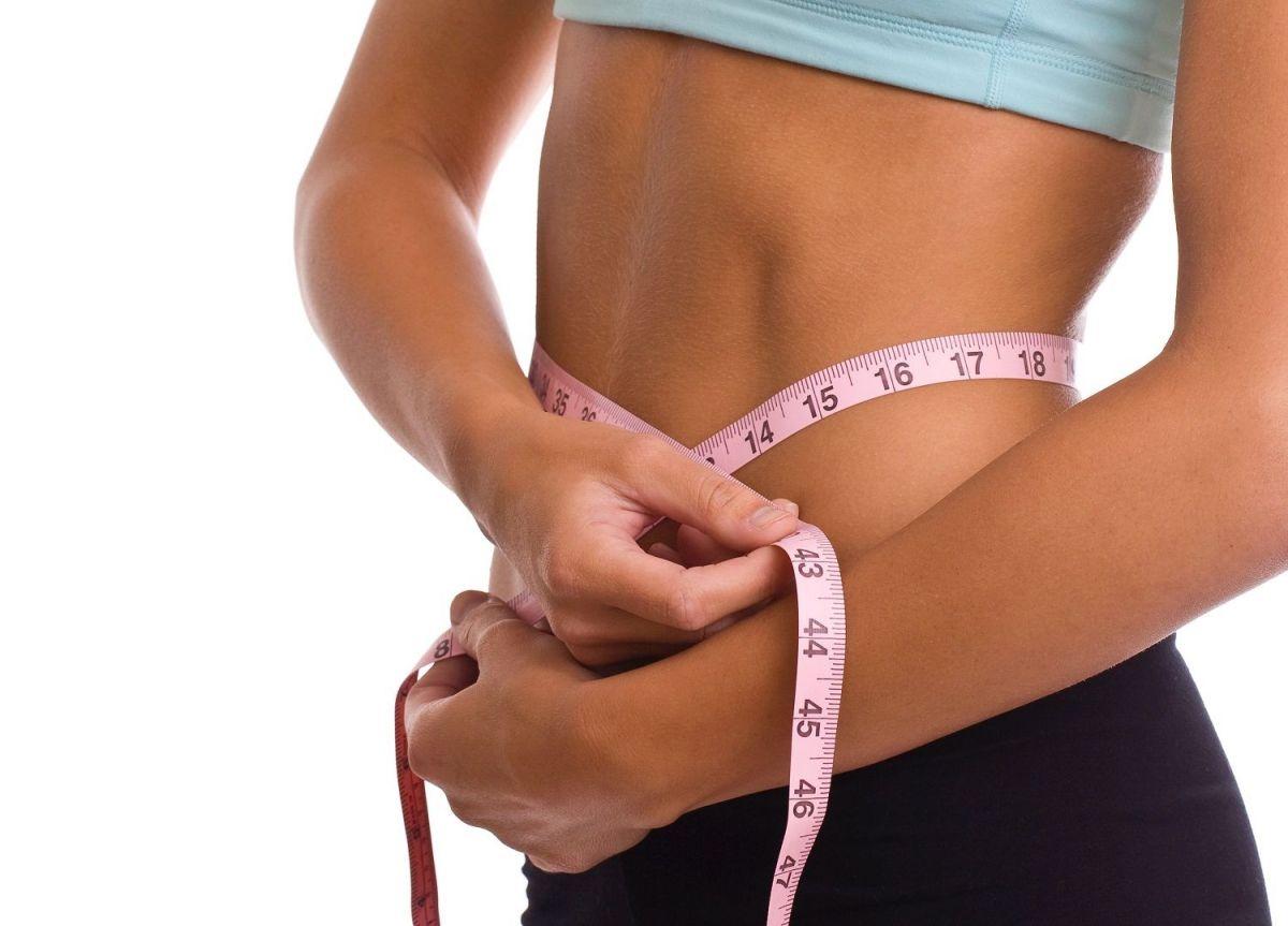 Si te cuesta seguir dietas, el ayuno puede ser una buena opción.