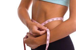 ¿Cuántas horas de ayuno necesitas para bajar de peso?