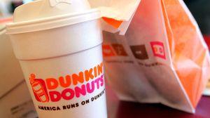 Dunkin' Donuts dará café GRATIS todos los lunes de febrero
