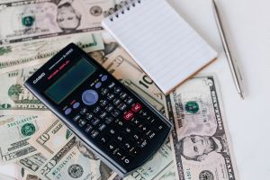 La fórmula del IRS para determinar cuánto dinero te corresponde por cheque de estímulo