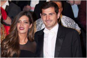 Conoce la lujosa mansión de Madrid a la que se mudarán Iker Casillas y Sara Carbonero
