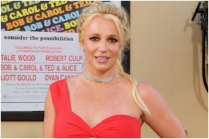 Britney Spears estará presente en una audiencia sobre su tutela