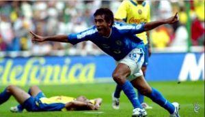 'Chelito' Delgado anuncia que saldrá del retiro y regresará a jugar a México