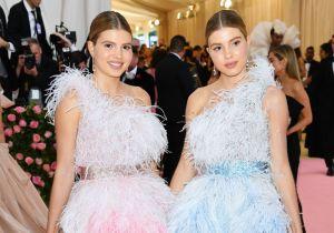Victoria y Cristina, las gemelas de Julio Iglesias, pasan el verano en esta mansión de $165 millones