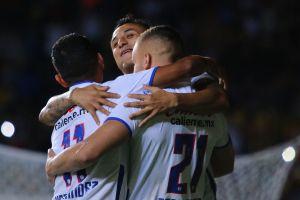 Hace a un lado a Chivas: Cruz Azul quiere al América en la final de la Copa por México