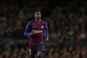 ¡Se vende el Barça! Más de medio equipo podría estar fuera para la próxima temporada