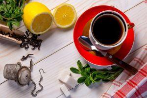 Poderosa bebida de 3 semillas medicinales a tomar en ayunas para perder peso y grasa abdominal