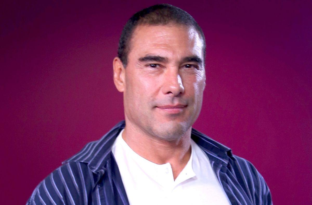 Eduardo Yáñez reveló que su amiga Angélica Rivera lo ayudó hace años que tuvo este problema de salud