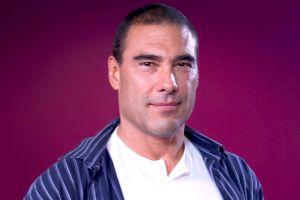"""Eduardo Yáñez manda a la """"ching…"""" a sus haters que lo critican"""