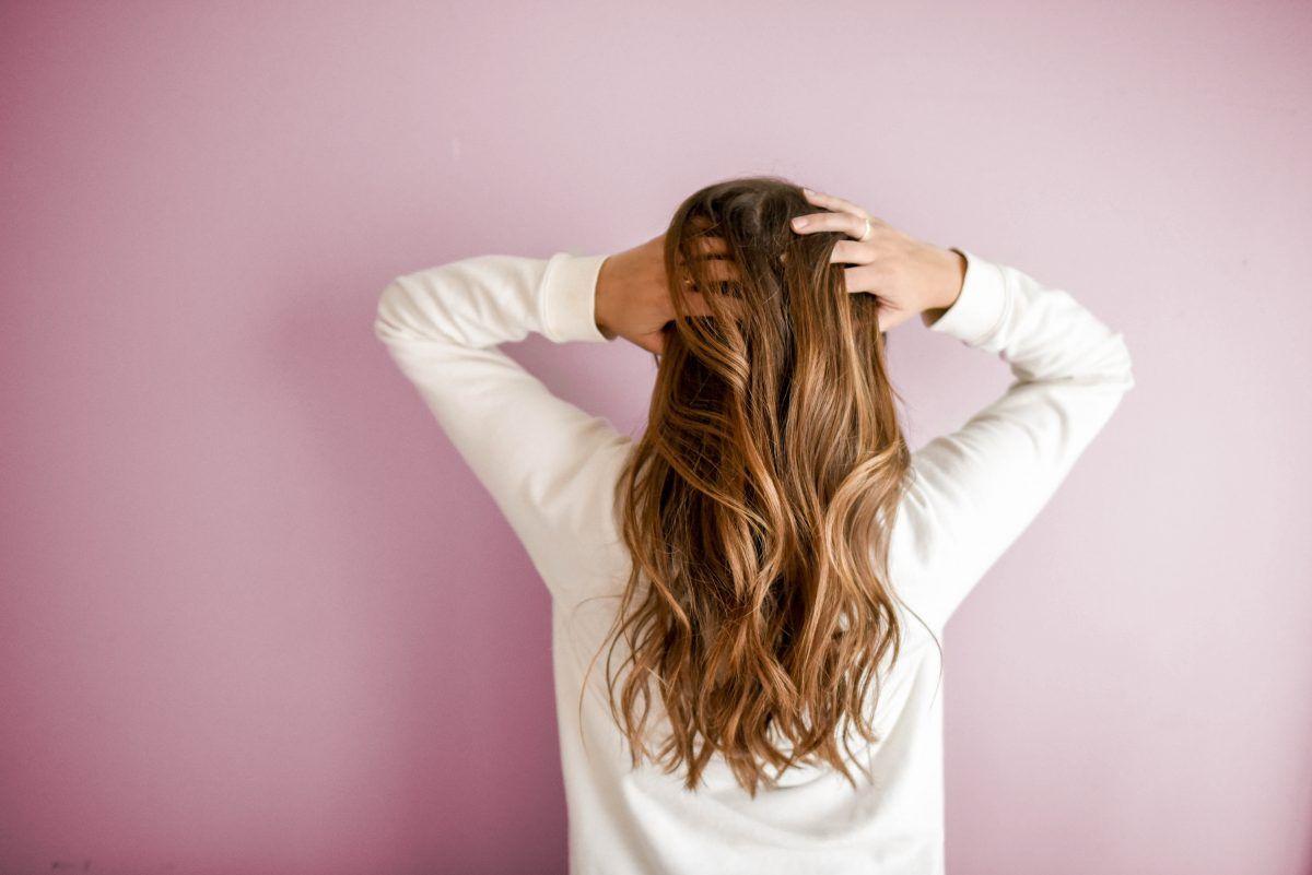 Cómo se relaciona el color de tu cabello con la probabilidad de sufrir un determinado tipo de cáncer