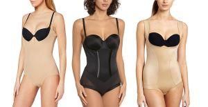 Flexees: 5 fajas para moldear tu cuerpo sin perder comodidad