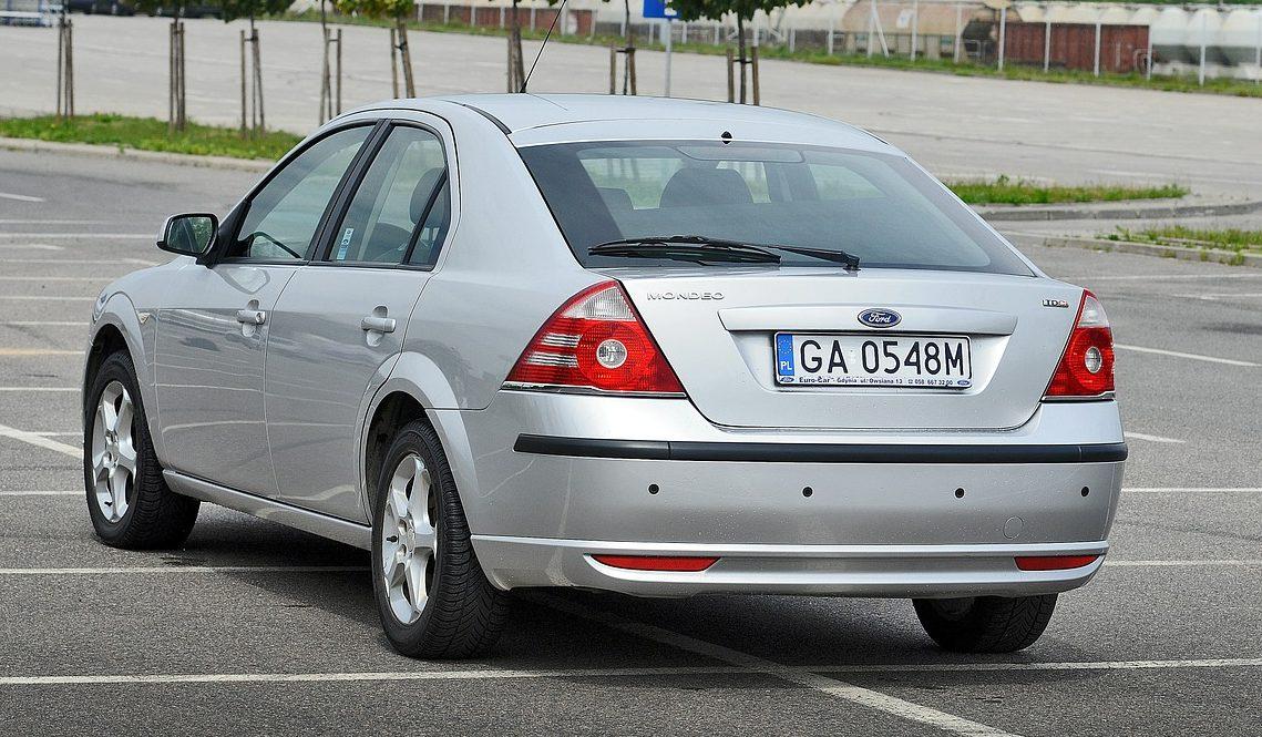 4 ventajas de tener un auto viejo en óptimas condiciones