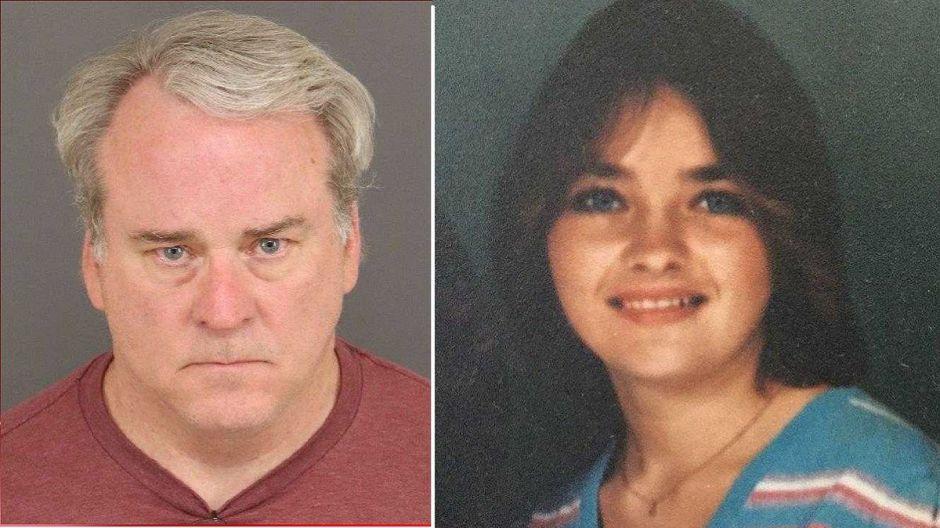 Darlene Krashoc, el caso de asesinato que el Ejército de EEUU esclareció más de 30 años después