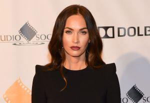 Megan Fox y Machine Gun Kelly dan un paso más en su tórrido romance