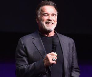 Conoce el increíble Bentley en el que Arnold Schwarzenegger pasea por Los Ángeles