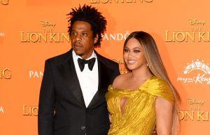Conoce más de Blue Ivy, la bella hija de Beyoncé y Jay Z que tiene enamorado a todo Hollywood