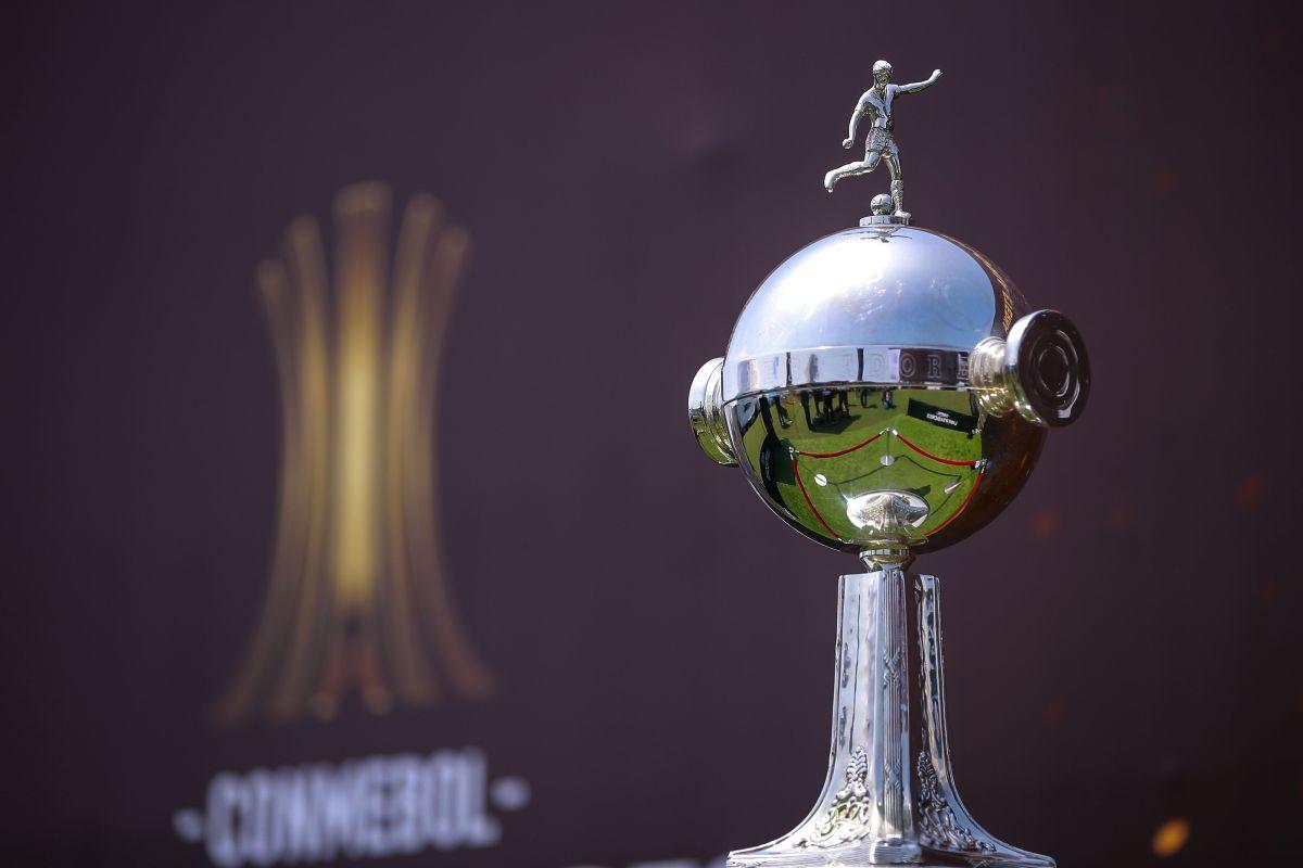 El COVID-19 pone en jaque el desenlace de las copas Libertadores y Sudamericana