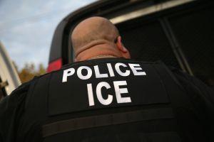 Nueva Jersey avanza con reforma para limitar operación de ICE contra inmigrantes