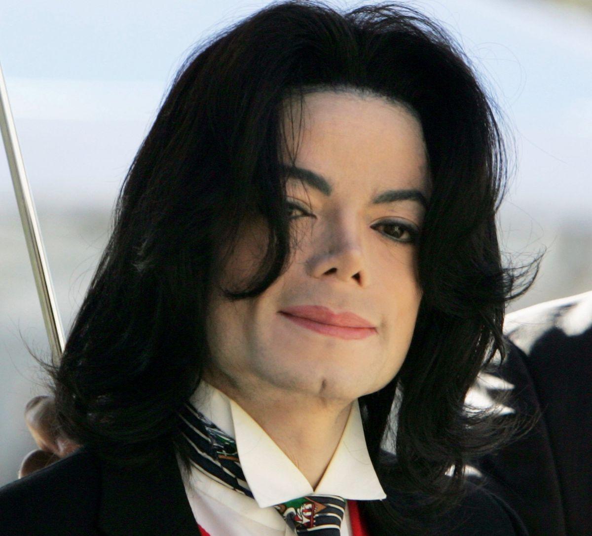 Menores acusaron a Michael Jackson de abuso, pero sus empresas no responderán por sus acusaciones