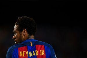 """Más de $500 millones buscándole sustituto: La """"Maldición de Neymar"""" persiste en Barcelona"""