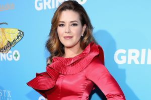 """Alicia Machado responde a quienes la critican en redes sociales: """"Prefiero estar vieja y no tener coronavirus"""""""