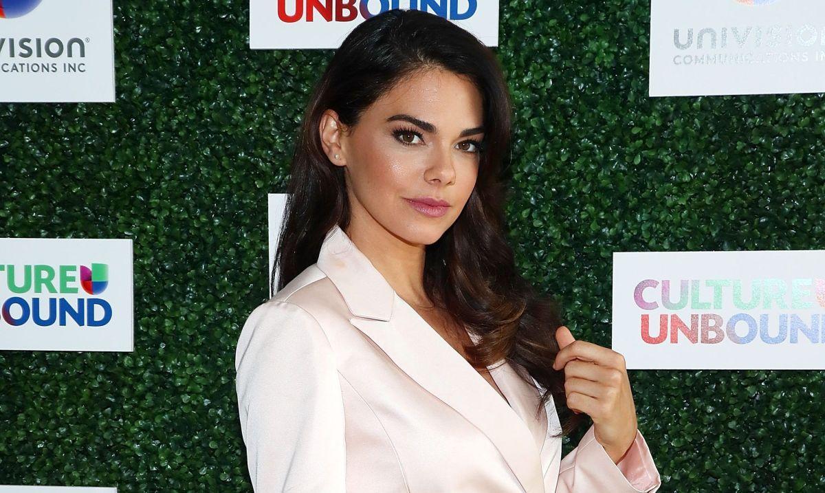 "Carmen Salinas sugirió que Livia Brito debe ser ""devuelta"" a Cuba por su mal carácter"