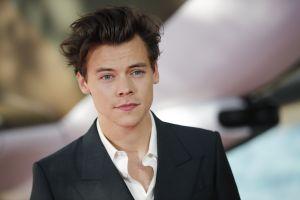 Este actor será el amante de Harry Styles en la cinta' My Policeman'