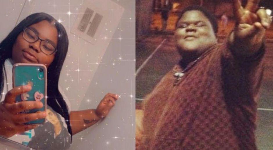 Dos hermanos de 20 y 23 años mueren, con pocos días de diferencia, a causa del coronavirus en Miami