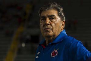 """""""Juegan clásicos como si fueran cascaritas"""": Carlos Reinoso critica la falta de pasión de jugadores del América"""