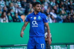 """""""Tecatito"""", Herrera, """"Chucky"""", Jiménez… ¿Qué podrían ganar esta temporada los mexicanos en Europa?"""