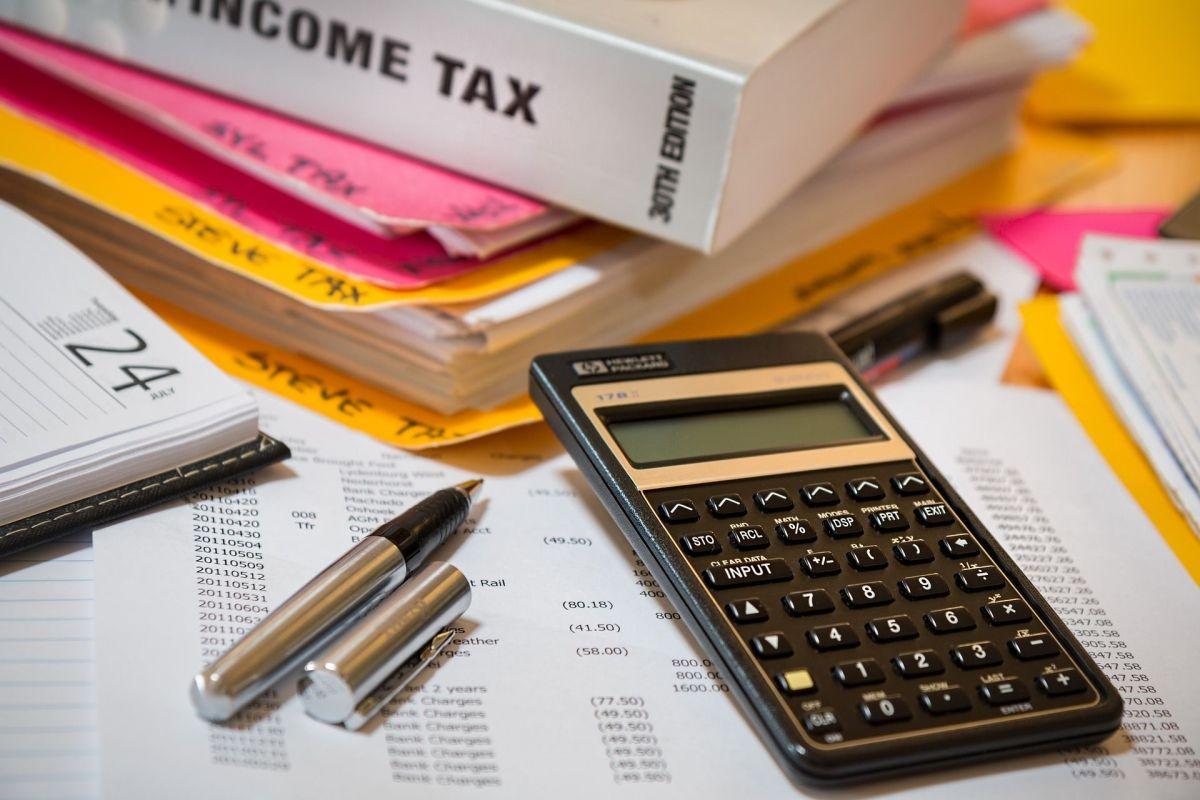 Personas fallecidas recibieron cheque de estímulo si presentaron sus impuestos de 2018 o 2019.