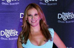 Ingrid Coronado regresaría a la televisión con Televisa tras su paso por TV Azteca
