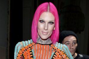 El youtuber Jeffree Star vende su mansión estilo Barbie y podría ser tuya por $3.6 millones