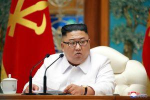 "Corea del Norte en ""emergencia máxima"" tras detectar primer posible caso de coronavirus"