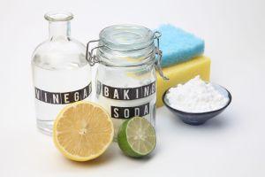 ¿Es saludable utilizar bicarbonato de sodio para combatir el estreñimiento?