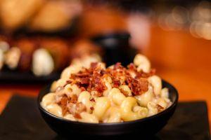 ¿Antojo de pasta? Aprende a preparar el más cremoso y saludable Mac & Cheese vegano