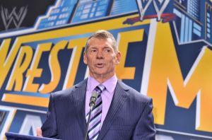 Habrá multas de $500 dólares a las estrellas de la WWE que no usen cubrebocas