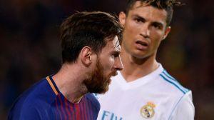 ¿Messi y Cristiano juntos? Ahora más que nunca, el sueño imposible se podría hacer realidad