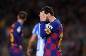 """Los problemas no terminan: La policía exige documentos al Barcelona por el caso """"Barça Gate"""""""