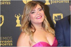 La hija de Miguel Herrera se quiso burlar de los Pumas en un tweet y la afición la trolleó