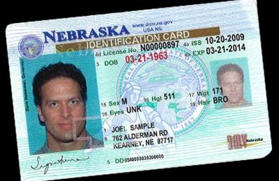 Cuatro estados envían al Gobierno de Trump datos de licencias de conducir para pillar a indocumentados