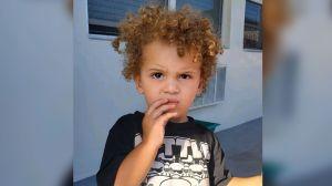 Encuentran a un niño deambulando por las calles de Miami: sus padres no aparecen